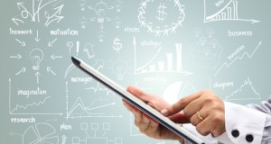 Helping Your Clients Build an Effective Mobile Strategy