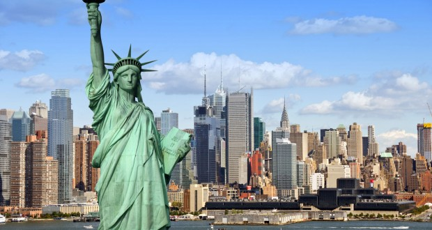 Must Travel? Top 10 Cities to Visit in the US