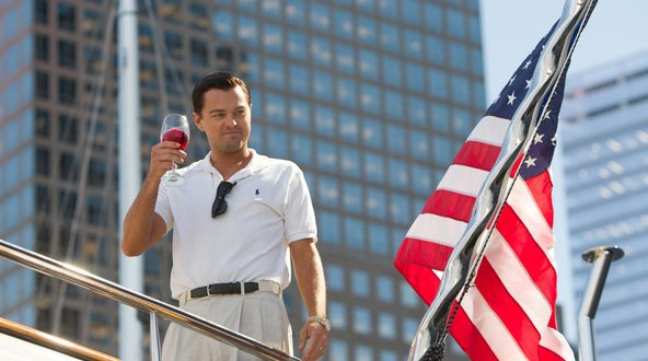 5 Ways Wealthy People Think That We Should Learn