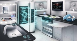 Report: Consumer Adoption & Perception of The Internet of Things