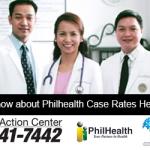 philhealth-case-rates