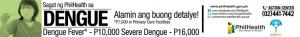 Philhealth-Dengue-728x90