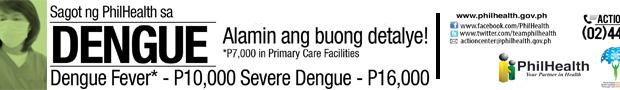 Philhealth-Dengue-728×90