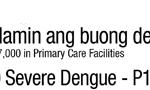 philhealth-dengue