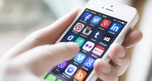 Getting ROI for Your Social Media Marketing