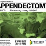philhealth-appendectomy