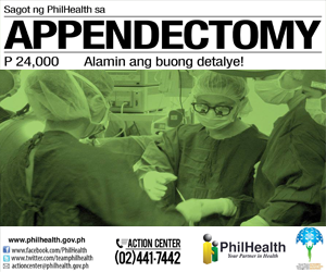 appendectomy-fb