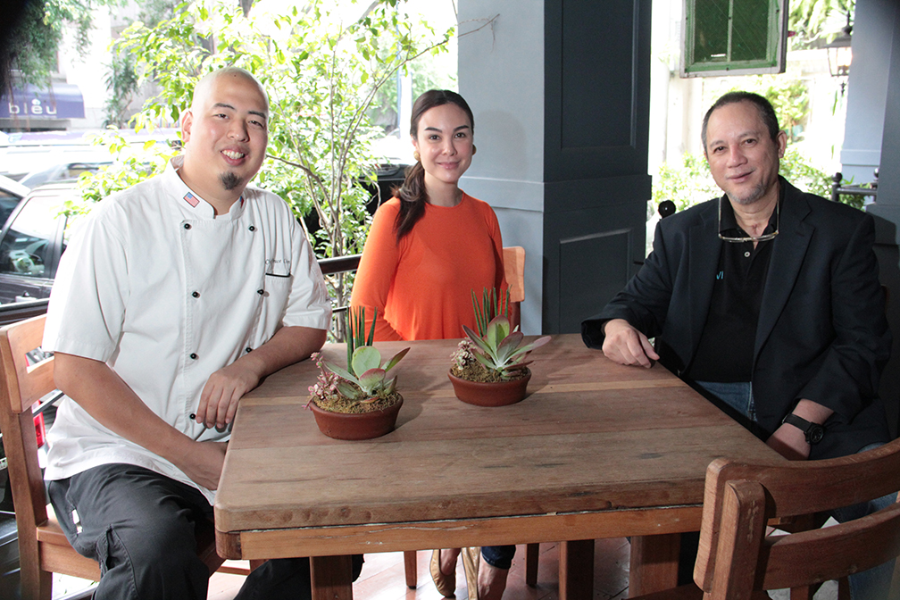 chef-bruce-lim-gretchen-barretto-and-tony-boy-cojuangco