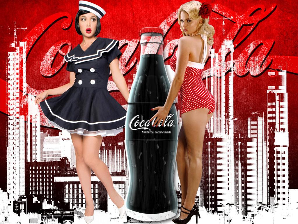 coke-retro