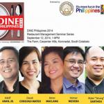 dine-philippines-2014-socsargen