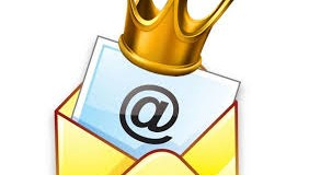 Email is Still The King for Digital Marketers