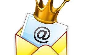 email-king