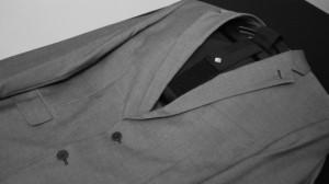 freeform-suit