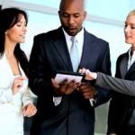 business-executives