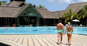 Mauritius: A Paradise of Fine Beaches, Great Hotels and More!