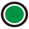 negosentro-logo