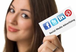 networking-girl1-e1343747294630