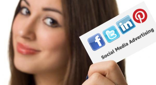 6 Easy Ways to Alienate Your Social Media Followers