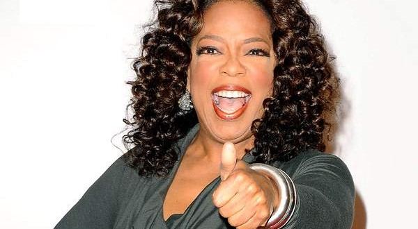 What Oprah Taught The World About Hiring