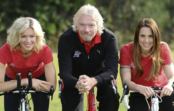 richard-branson-increasing-employee-engagement