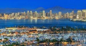 Top 7 Tourist Destinations in USA