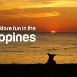 sunsets-more-fun-in-the-philippines