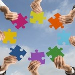 teamwork, integration