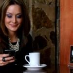 mobile-marketing-for-restaurants