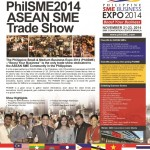 philippine-sme-business-expo-2014