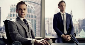 What Not To Say During That Big Job Interview