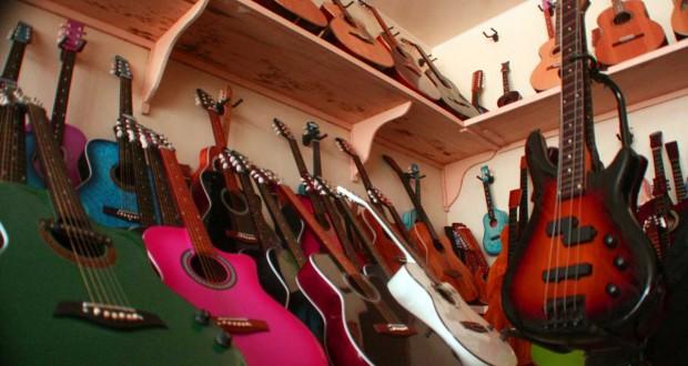 lapu-lapu-guitars