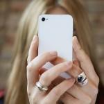 ceo-not-on-social-media