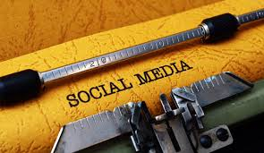 12 Quick Changes That Will Make Big Results in Your Social Media