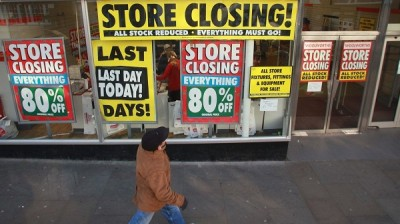 store-closing-400×224