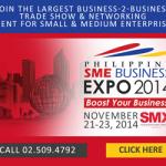 philippine-sme-business-expo-2014