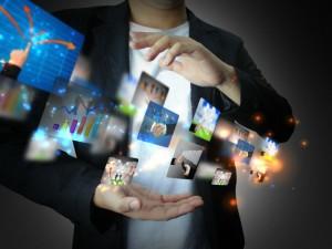 agence-webmarketing-nantes-2
