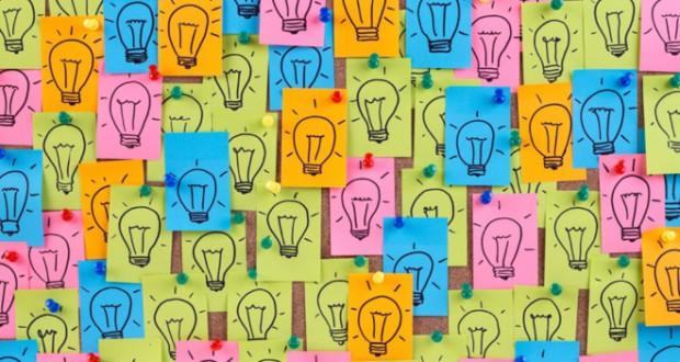 Peter Thiel's Secret of Innovative Success
