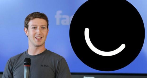 Ello isn't the Facebook alternative you were promised