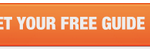 free-guide-button