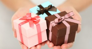 Do Free Giveaways Impact on Your Business Strategy?