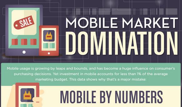 mobile-market-domination