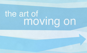 moving_on