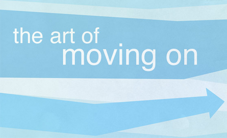 the-art-of-moving-on