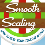 smooth-scaling
