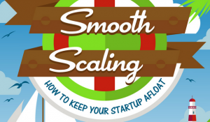 smooth_scaling