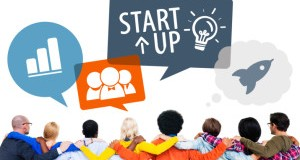 Should Your Startup Share Equity with Employees?