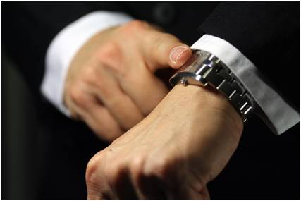 man-with-watch