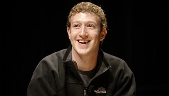 Productivity Tips_Mark Zuckerberg