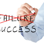 The Top 10 Tips For Achieving Success