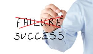 Success_2